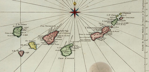 carte-des-isles-canaries-old-map-canary-islands-spain-bellin-1746-w-1